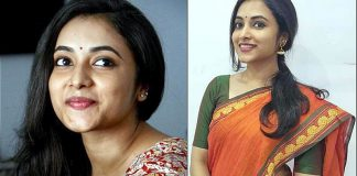 Tollywood Star Heros Want To Act With Priyanka Arul Mohan