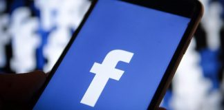 A Huge Database OF Facebook users phone numbers found online