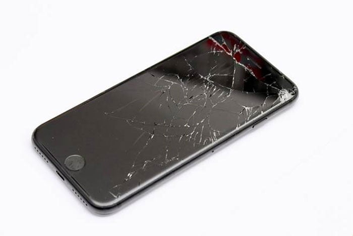 smart phone insurance claim process and tips