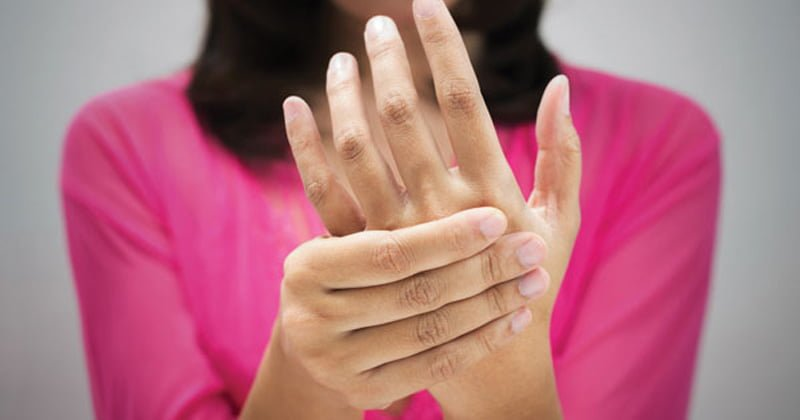 Hyperhidrosis is a condition for excessive sweating