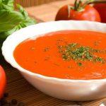 Tomato Soup Recipe In Telugu