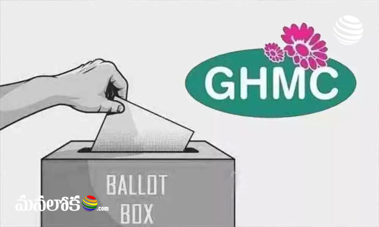 low polling percentage may help trs retain their seats in ghmc elections 2020