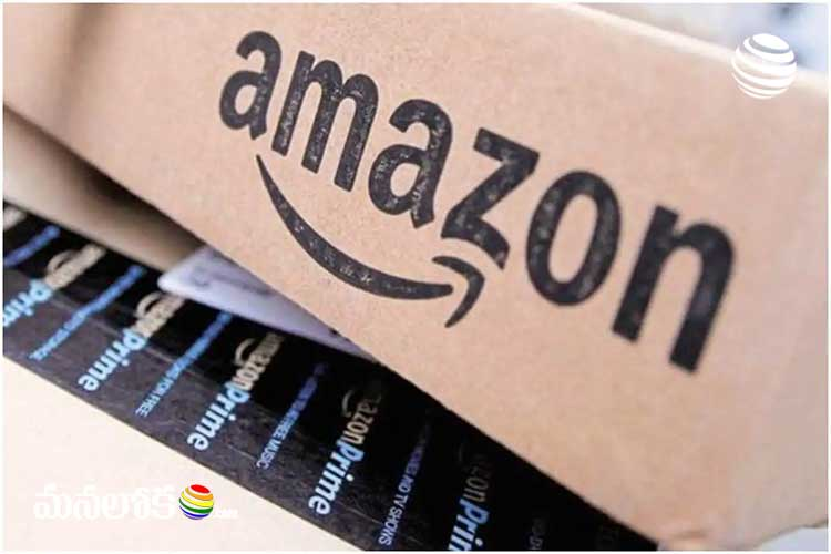 consumer forum orders amazon to pay customer fine know why