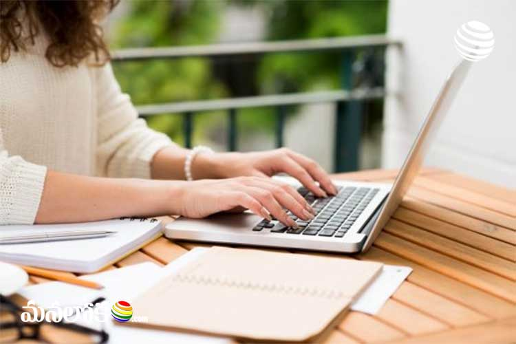how to write content and how one can earn as content writers
