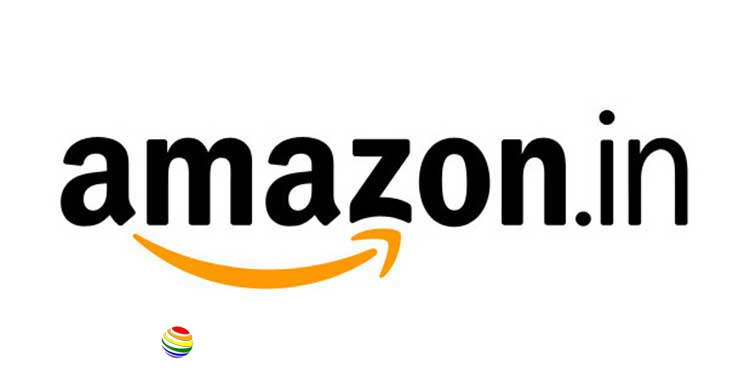 soon amazon devices will be manufactured in india