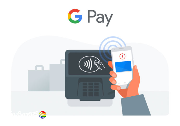 users are not interested in google pay moving towards phonepe and paytm