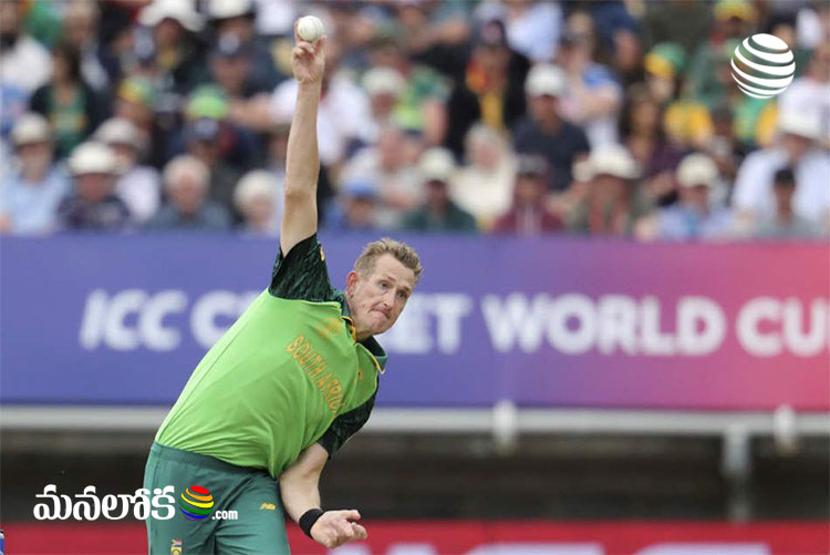 rajasthan revealed why they bought chris morris such a huge price