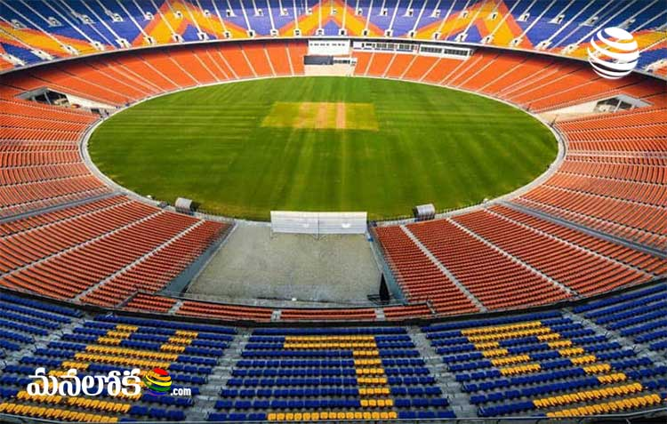 mothera stadium seat colors may cause trouble to players
