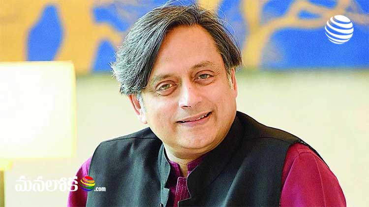 learn yoga to watch reduced fuel prices says shashi tharoor