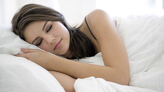 sleeping-problems-women
