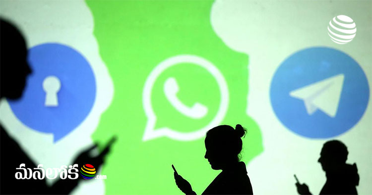 whatsapp decided to implement new privacy policy fixes new date