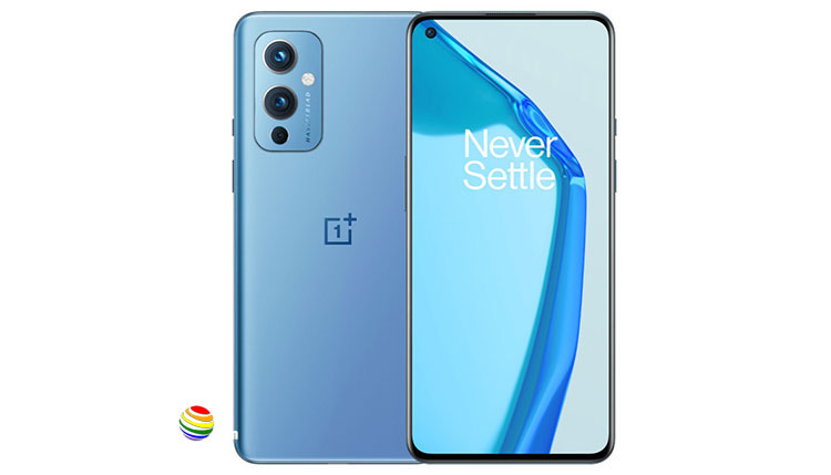 oneplus 9 oneplus 9 pro oneplus 9r phones launched