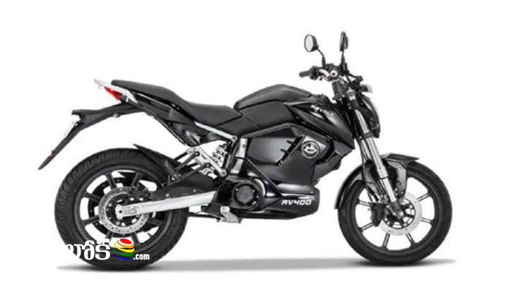 want to buy electric two wheeler then see these models