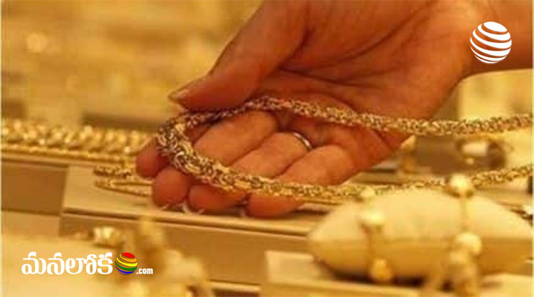 woman give sedatives instead of covid vaccine and flee with gold jewelry