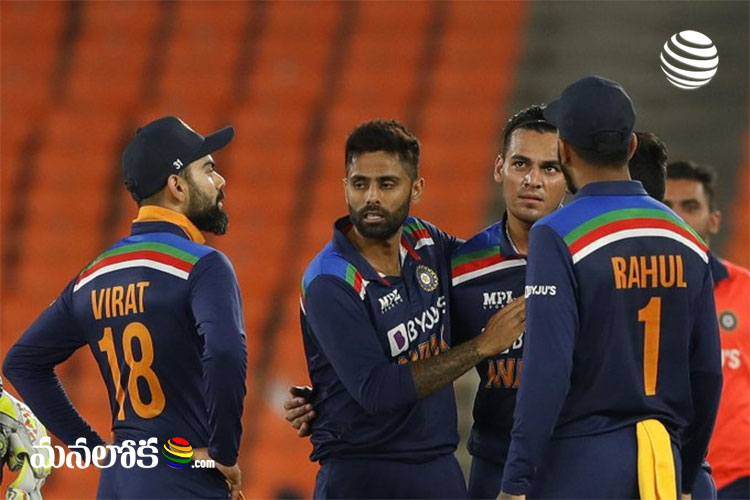 india won by 8 runs against england in 4th t20