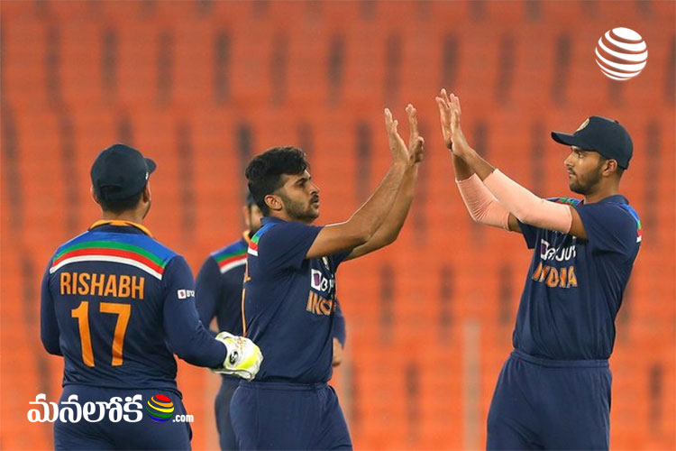 india won by 37 runs against england and got t20 series with 3-2