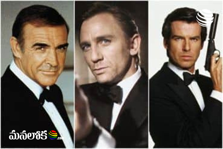 bumper offer to jamesbond fans can win upto 1000 dollars