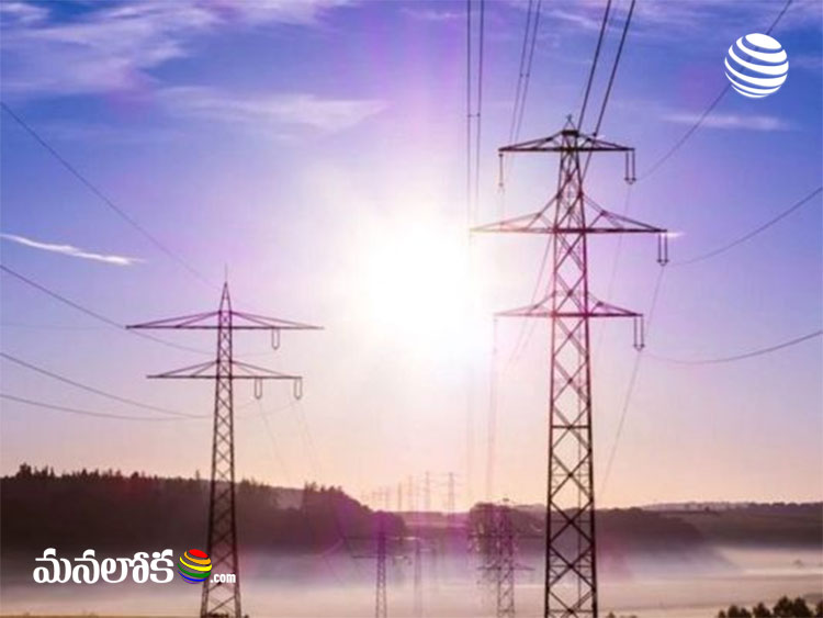 chinese hackers cyber attack thwarted by ts transco and genco