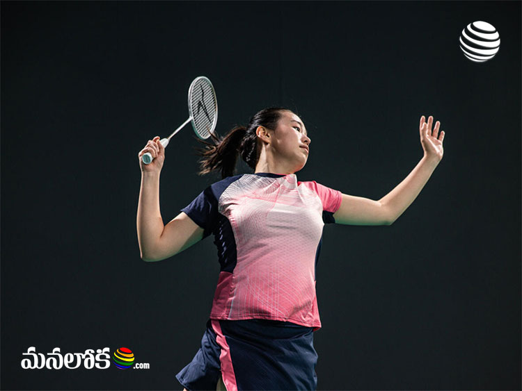 15 health benefits of playing badminton everyday