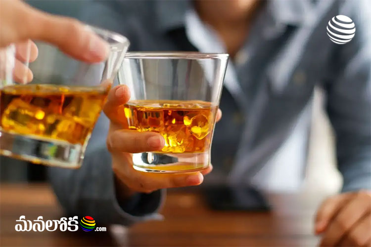 can we drink alcohol after taking covid vaccine