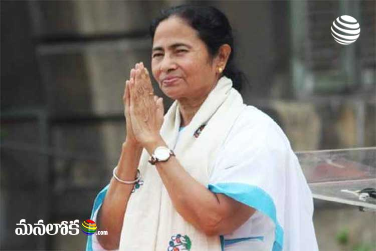 these are the reasons why bjp lost in west bengal polls