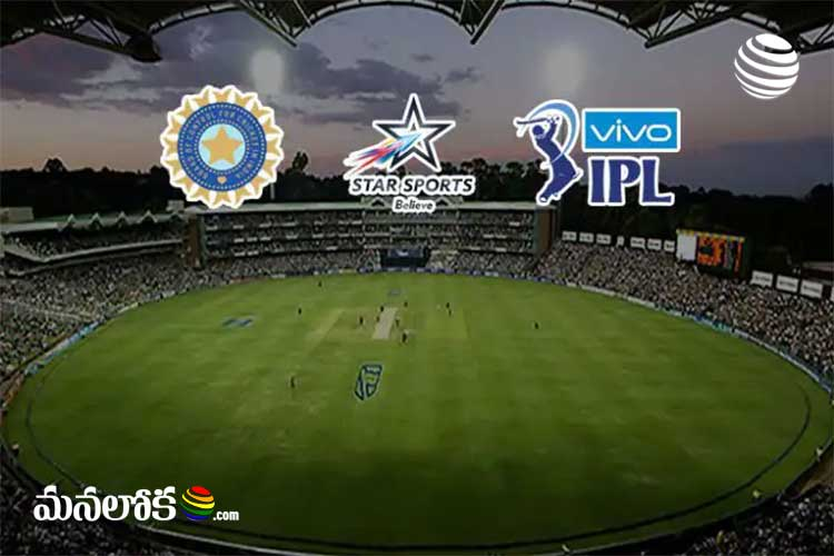 advertisers are knocking doors of star network over dropped ipl viewership