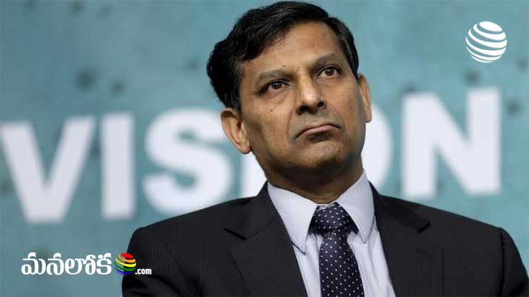 why covid second wave happened in india raghuram rajan told the answers