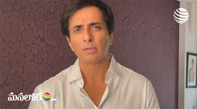 provide cremation costs for free sonusood requests governments
